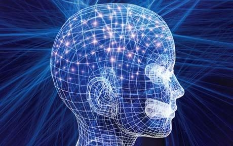 How does Sound Effect the Brain Waves and Whats so important?
